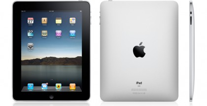 apple-ipad-full