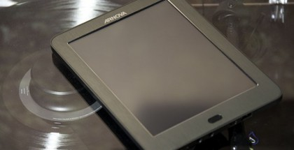 archos8androidtablet