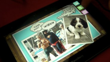 blackberry-playbook-scrapbook