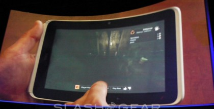 htc-flyer-onlive-gaming