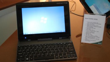 acer-iconia-w500