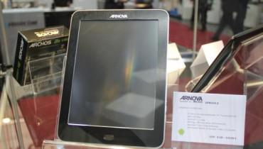 archos-arnova-8-tablet