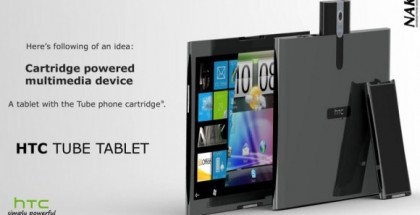 htc-tube-tablet