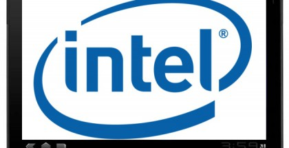 intel-android-tablet