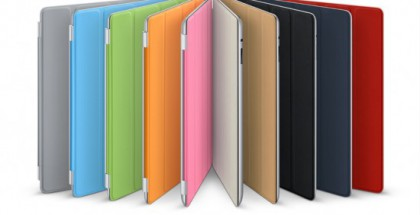 ipad-2-smart-covers