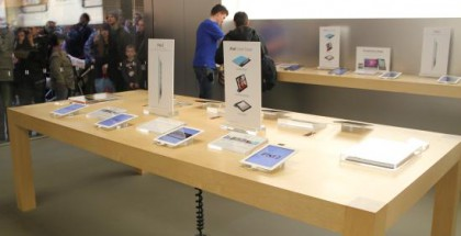 ipad2applestore