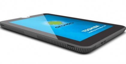 toshiba-android-tablet_05