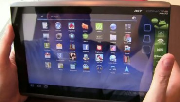 acer-iconia-tab-a500-apps