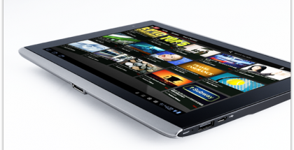 acer-iconia-tab-a500_04
