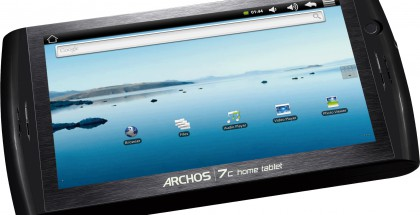 archos-7c-home-tablet_01