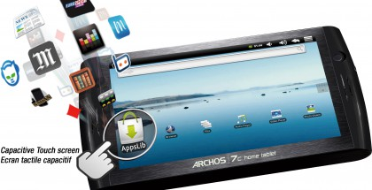 archos-7c-home-tablet_02