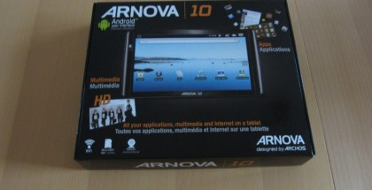 archos-arnova-10-test-review