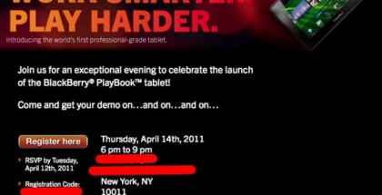blackberry-playbook-event