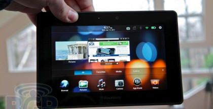 blackberry-playbook-kaufen