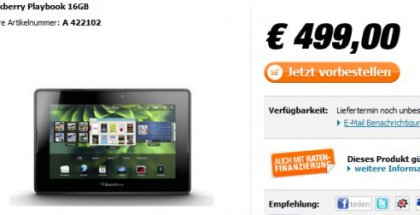 blackberry-playbook-kaufen-vorbestellen