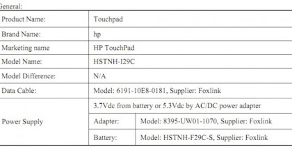hp-touchpad-fcc