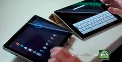 samsung-galaxy-tab-101v-vs-apple-ipad-2