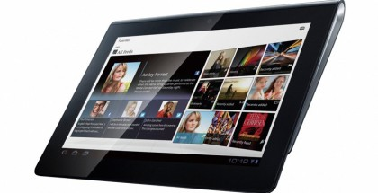 sony_s1_s2_playstation_tablet_02