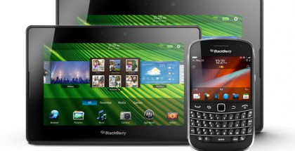 10-zoll-blackberry-playbook
