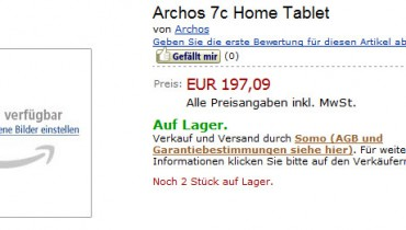 archos7chometablet