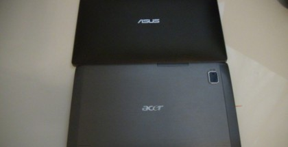 asus-eee-pad-transformer-acer-iconia-tab-a500_01