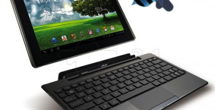 asus-eee-pad-transformer-android-31