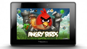 blackberry-playbook-angry-birds