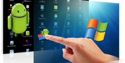 bluestacks-windows-7-android