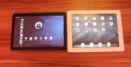 galaxytab101v-vs-ipad2_01