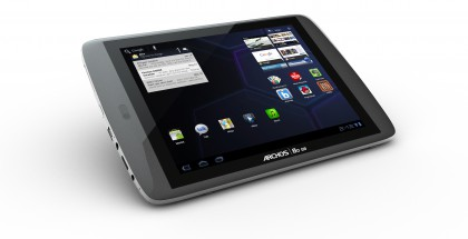 archos-80-g9-deutsch