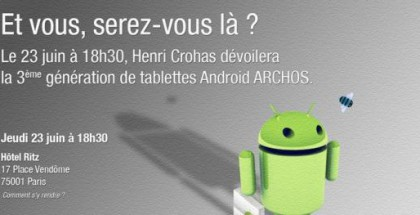 archos-9-gen-tablets