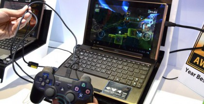 asus-eee-pad-transformer-playstation3-gamepad