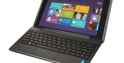 asus-eee-pad-transformer-windows8