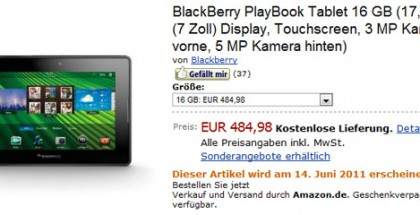 blackberry-playbook-preis