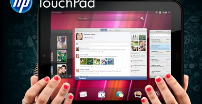 hp-touchpad-facebook