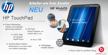 hp-touchpad-features