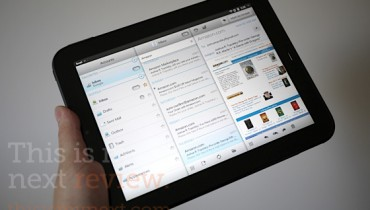 hp-touchpad-test_06