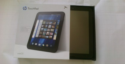 hp-touchpad-unboxing_06