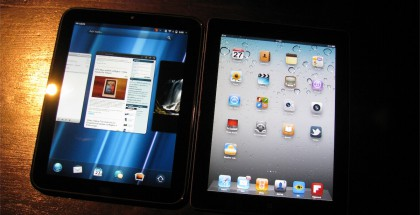 hp-touchpad-vs-ipad2_04