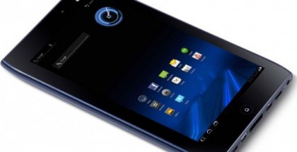 acer-iconia-a100