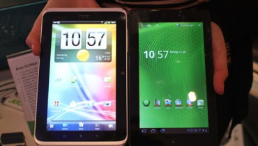 acer-iconia-a100-vs-htc-flyer_01