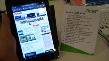 acer-iconia-tab-a100-video
