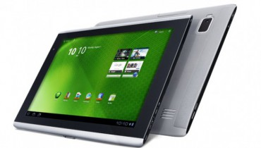 acer-iconia-tab-a500