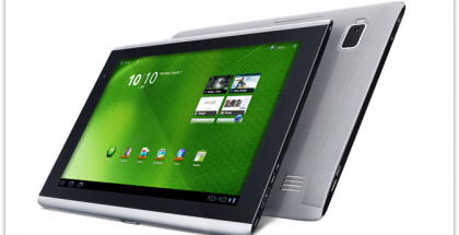 acer-iconia-tab-a500_01
