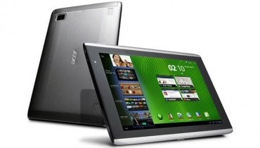 android-31-acer-iconia-tab-a500