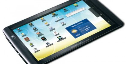archos-101-internet-tablet