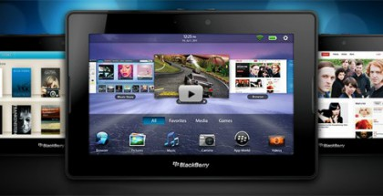 blackberryplaybook-europa