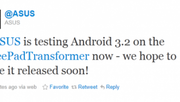 eee-pad-transformer-android-32
