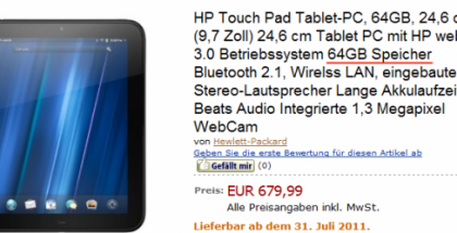hp-touchpad-64gb