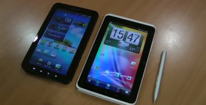 htc-flyer-vs-samsung-galaxy-tab